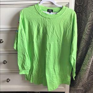 Shirt & Short Combo